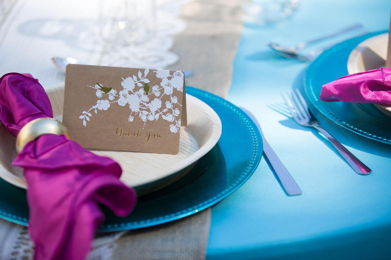 luxury_new_york_designer_weddings_connecticut.jpg
