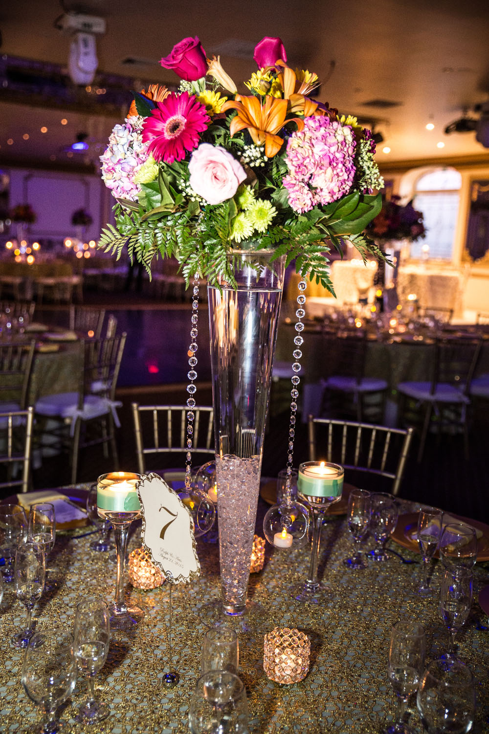 pennsylvania_bergen_county_wedding_designer_lush.jpg