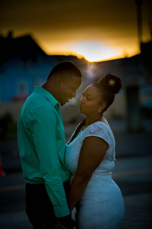 pennsylvania_bergen_county_wedding_designer_romance.jpg