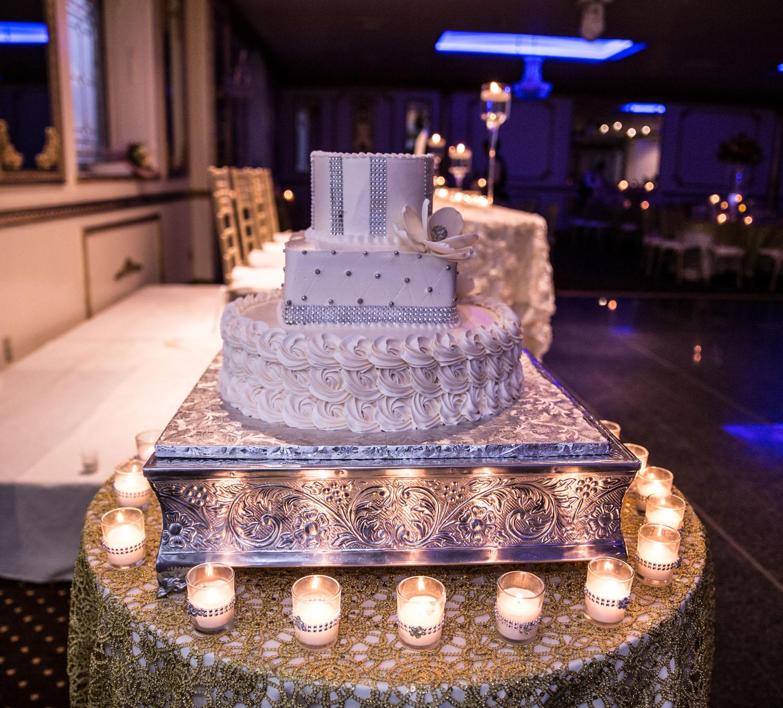 pennsylvania_bergen_county_wedding_designer_romantic.jpg