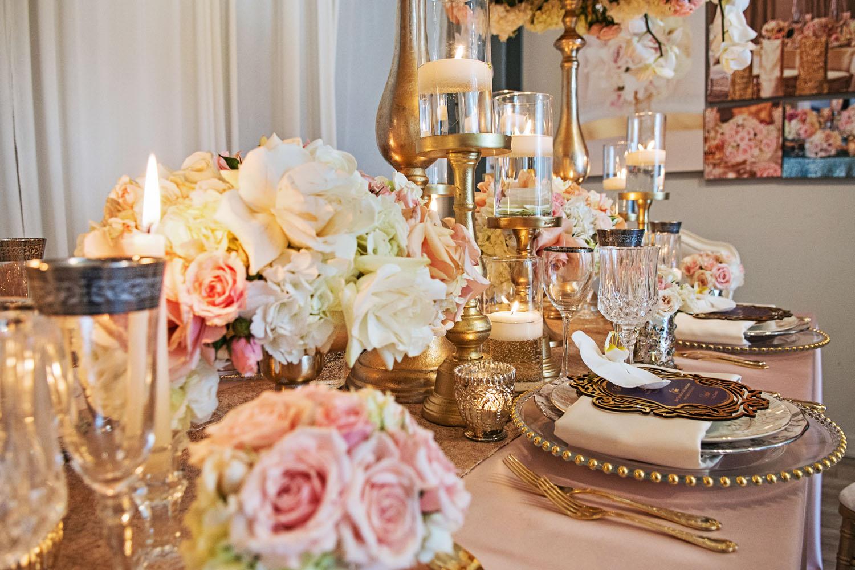 new_york_tristate_connecticut_wedding_designer_glamorous.jpg