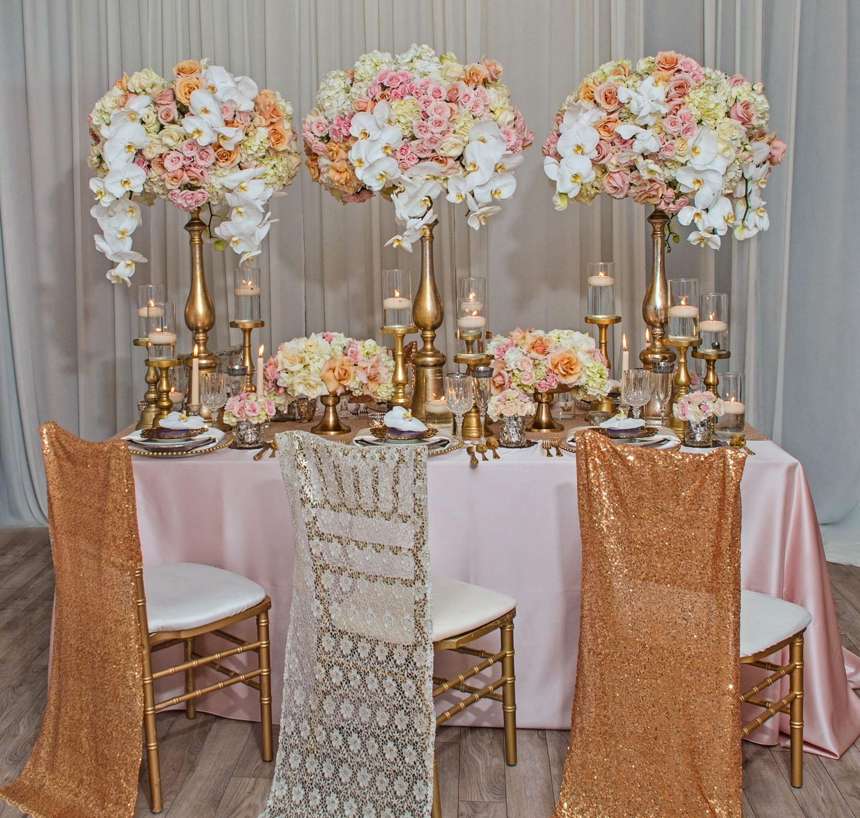 new_york_tristate_connecticut_wedding_designer_exotic.jpg