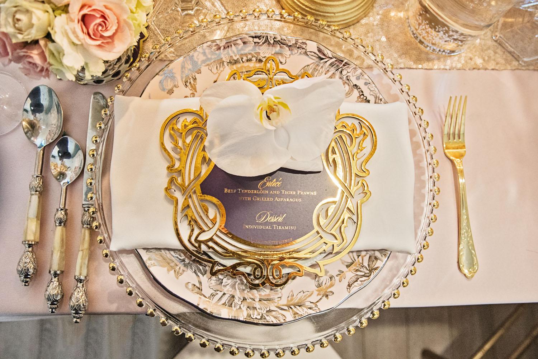 new_york_tristate_connecticut_wedding_designer_memorable.jpg