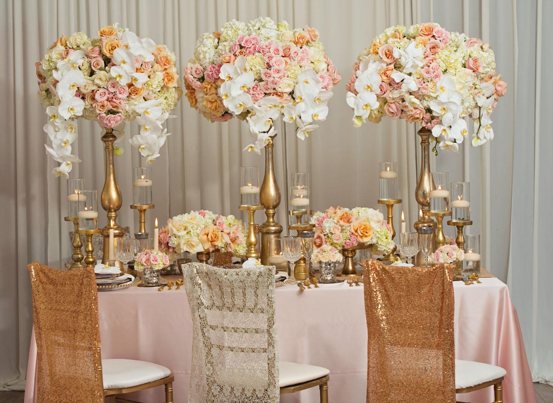 new_york_tristate_connecticut_wedding_designer_swooning.jpg