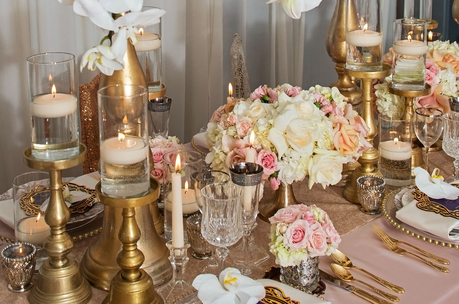 tristate_wedding_and_event_design_high_end.jpg