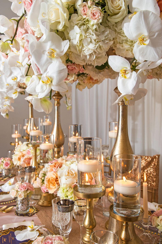 tristate_wedding_and_event_design_opulent.jpg