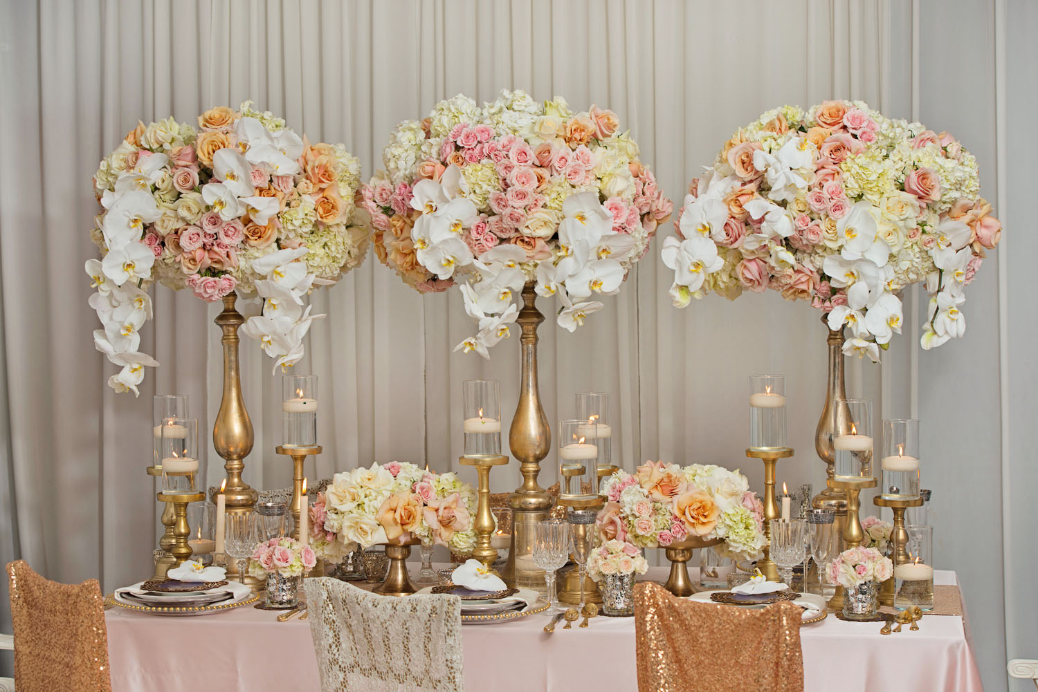 tristate_wedding_and_event_design.jpg