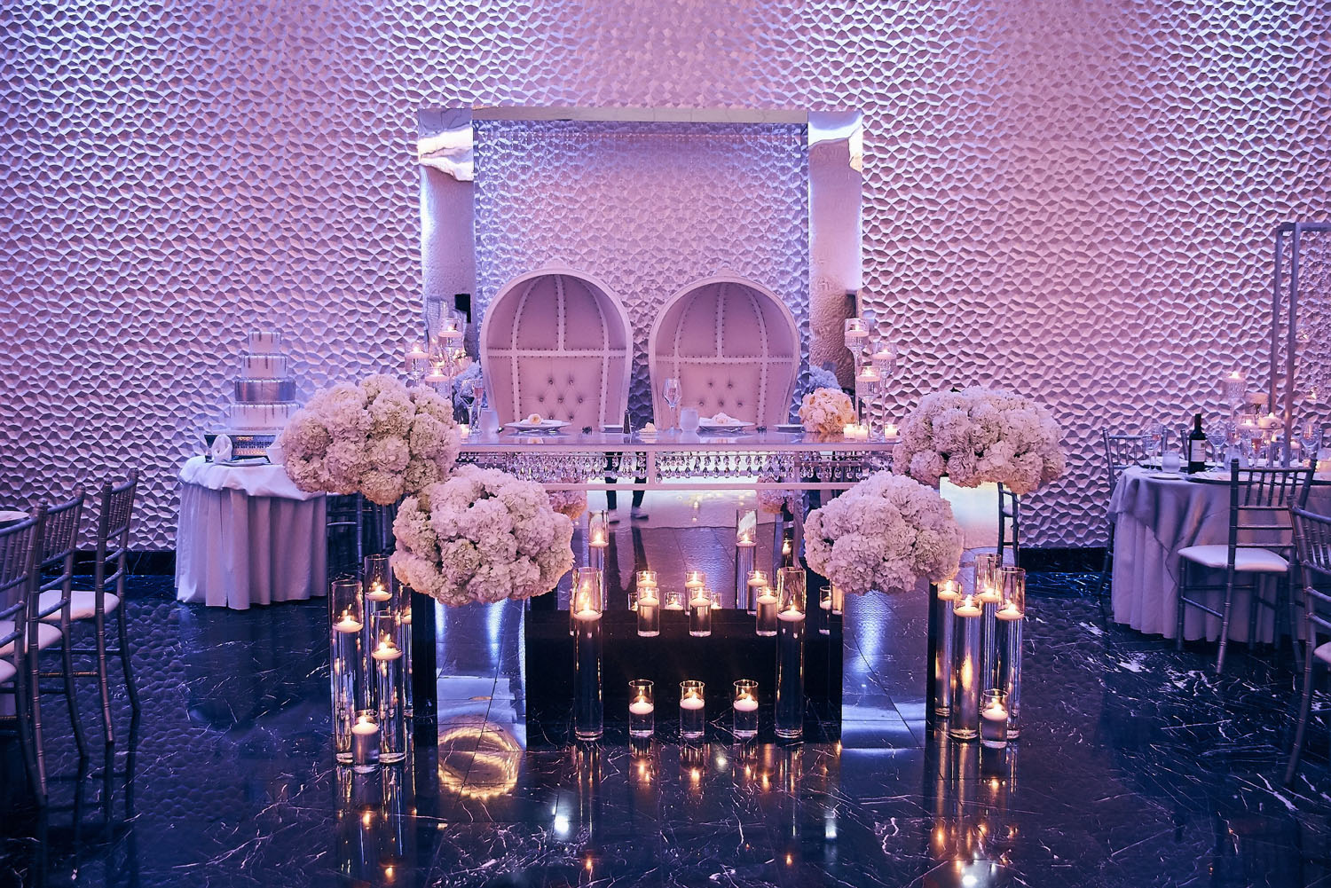 new_jersey_new_york_tristate_event_planner_floral_stunning.jpg