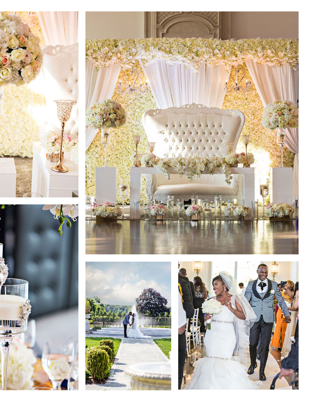 luxury_wedding_planner_and_floral_designer_tristate.jpg