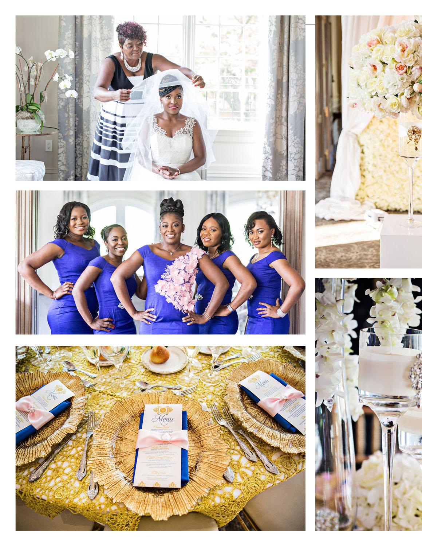 luxury_wedding_planner_and_floral_designer_opulent.jpg