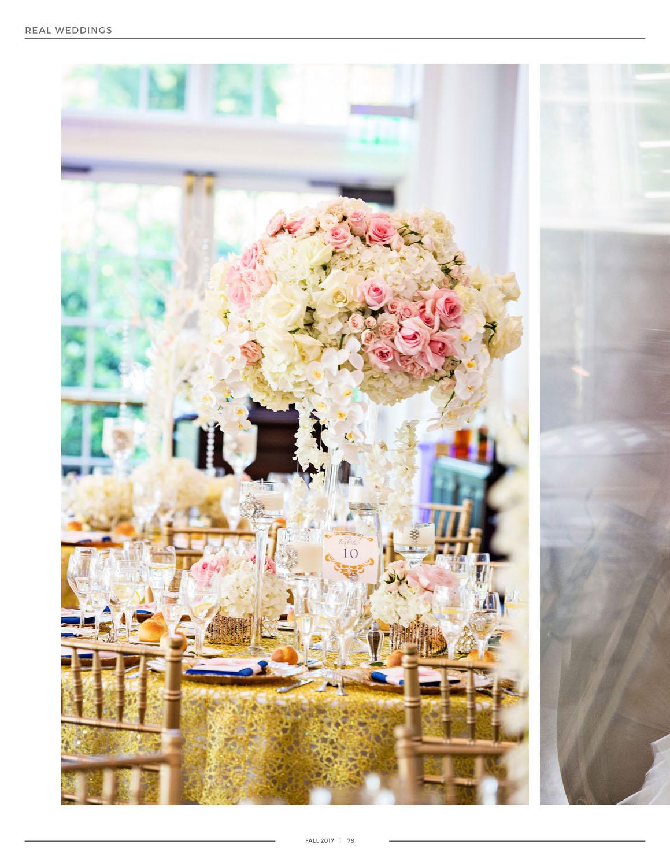 luxury_wedding_planner_and_floral_designer_high_end.jpg