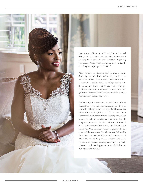 luxury_wedding_planner_and_floral_designer_detail_oriented.jpg