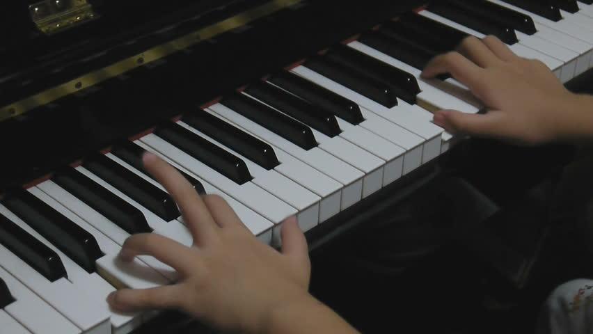 pianospelenfoto.jpg