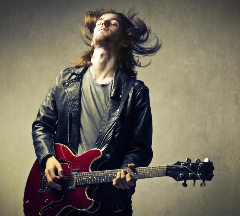 guitarrr.jpg