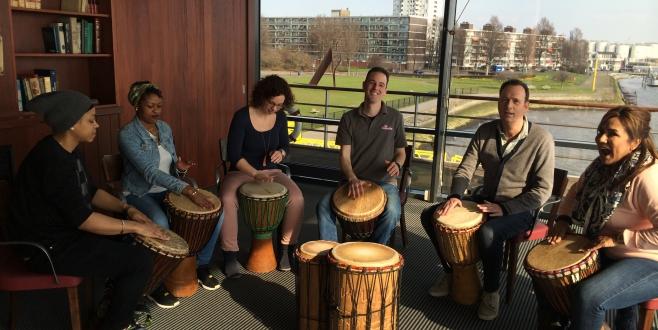 Workshop muziekfoto.jpg