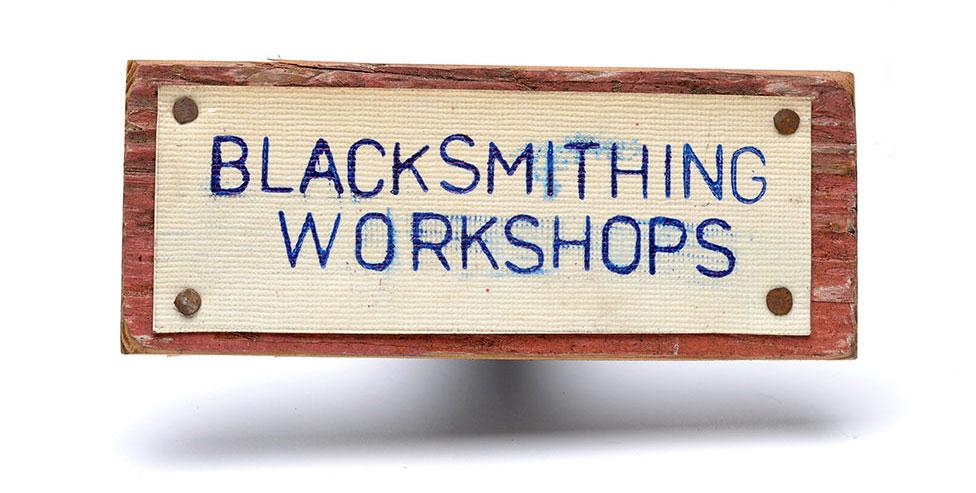 blacksmithing-sign.jpg