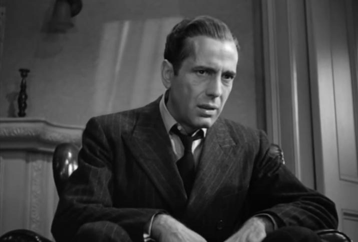 Humphrey Bogart The Maltese Falcon.png