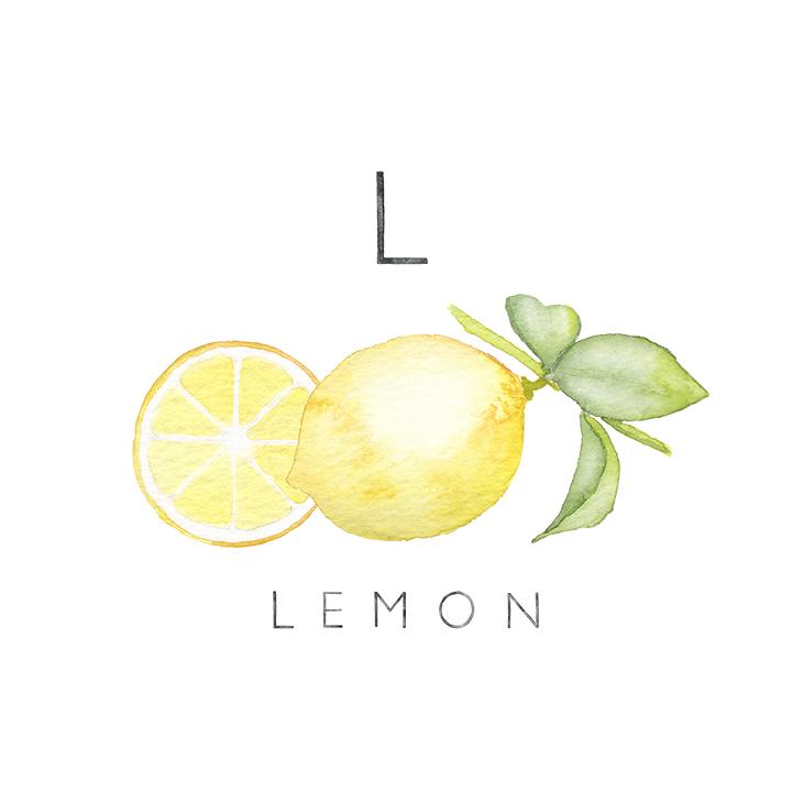 lemon copy.jpg