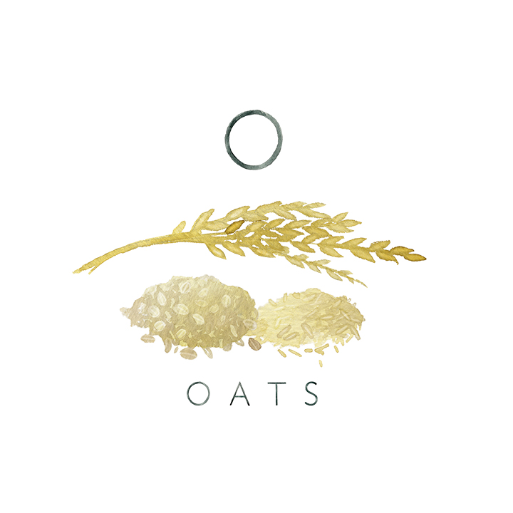 oats copy.jpg