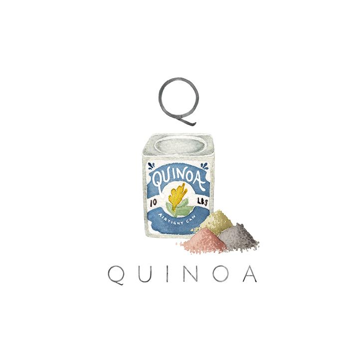 quinoa copy.jpg