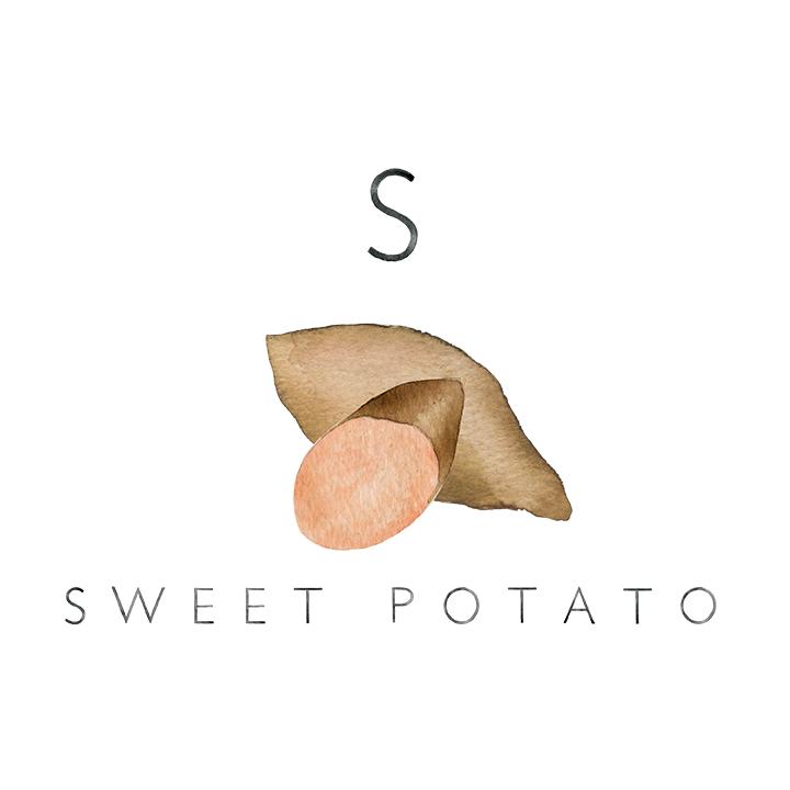 sweetpotato copy.jpg