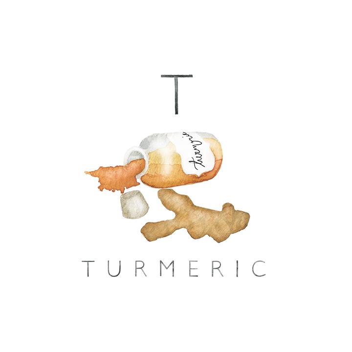 turmeric copy.jpg