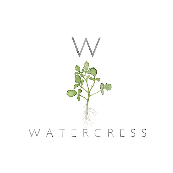 watercress copy.jpg