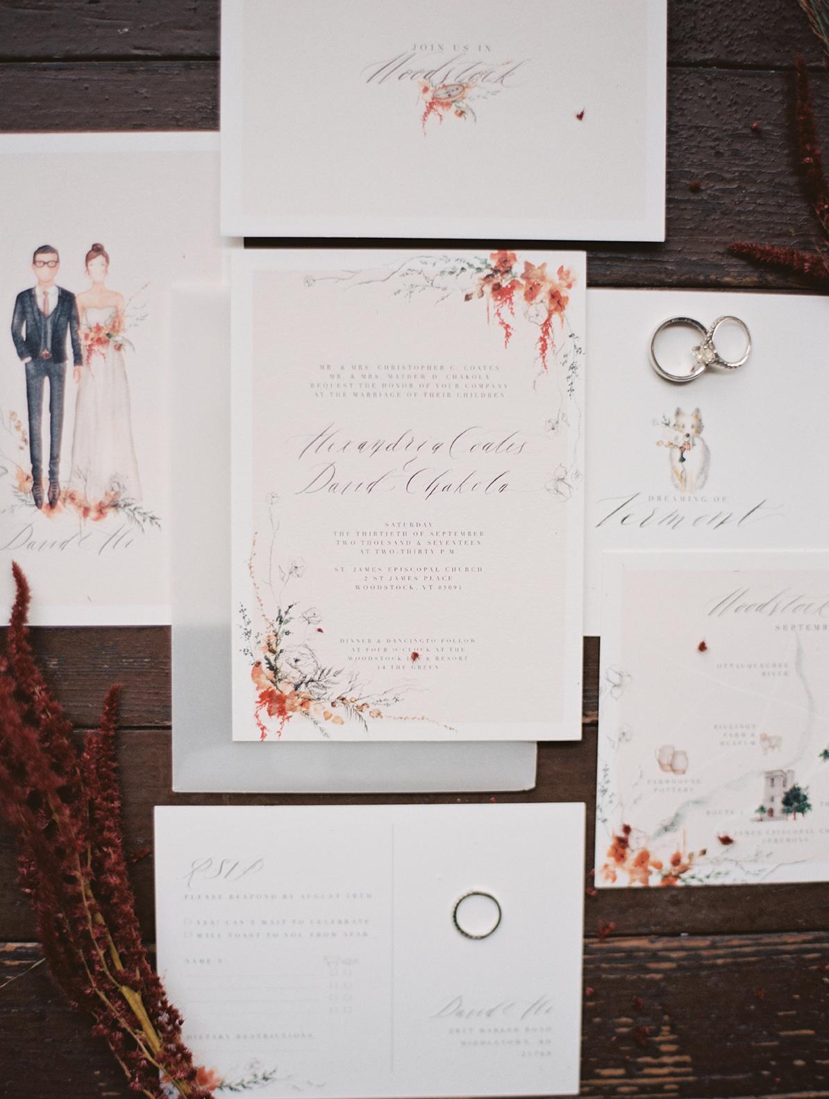 001david-ali-vermont-wedding-fine-art-film004.jpg