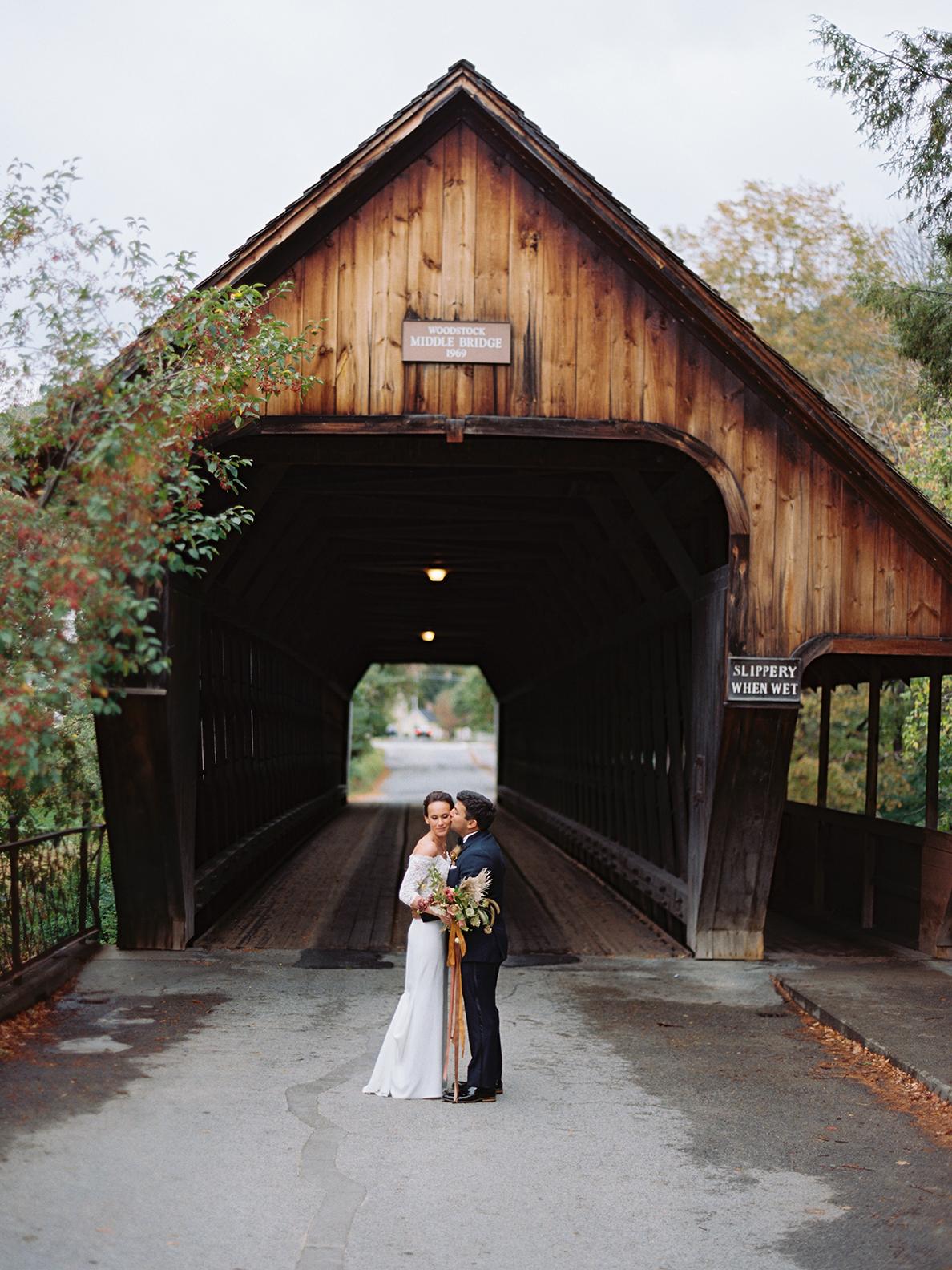 002david-ali-vermont-wedding-fine-art-film420.jpg