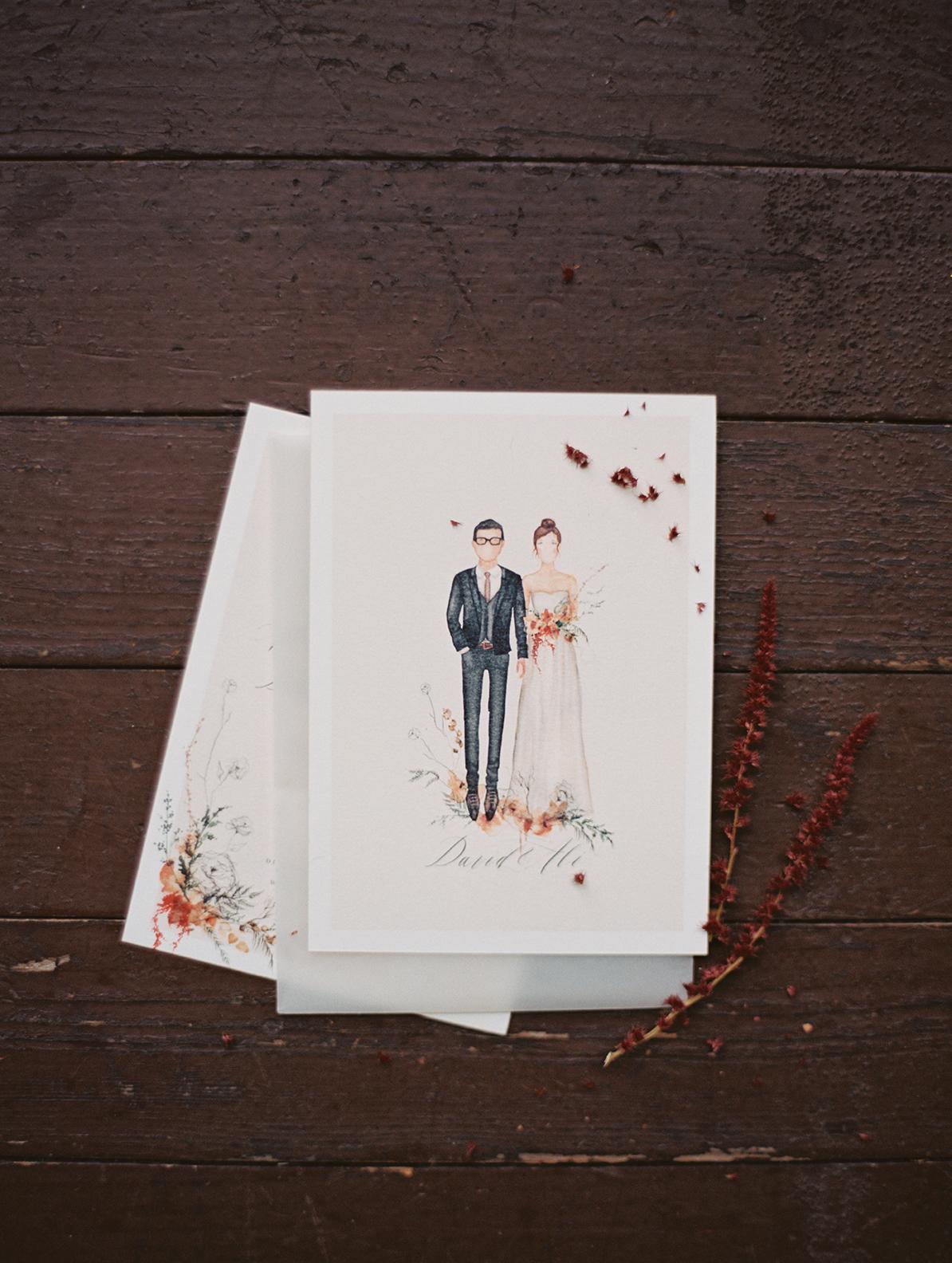 003david-ali-vermont-wedding-fine-art-film058.jpg