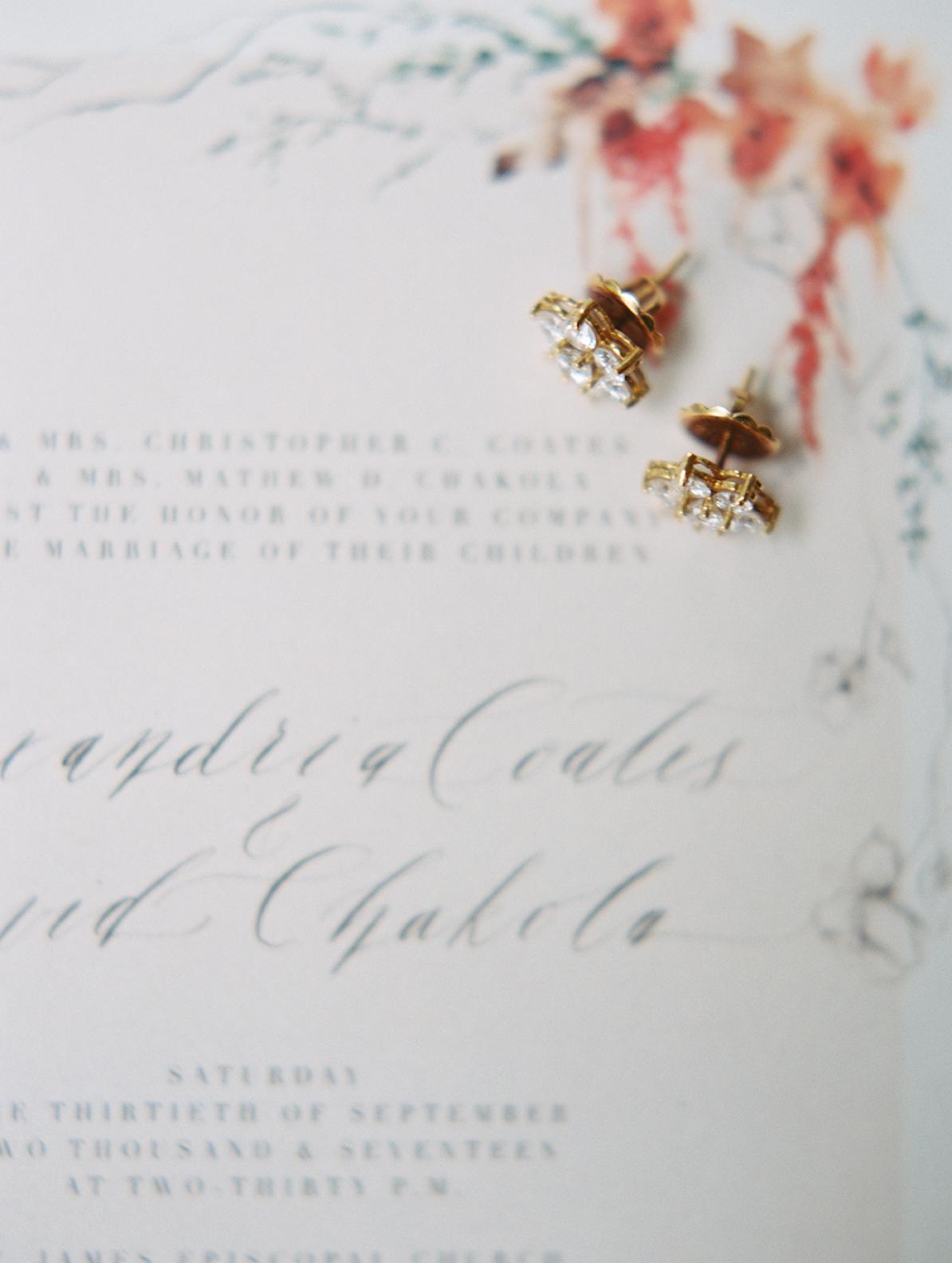 004david-ali-vermont-wedding-fine-art-film001.jpg
