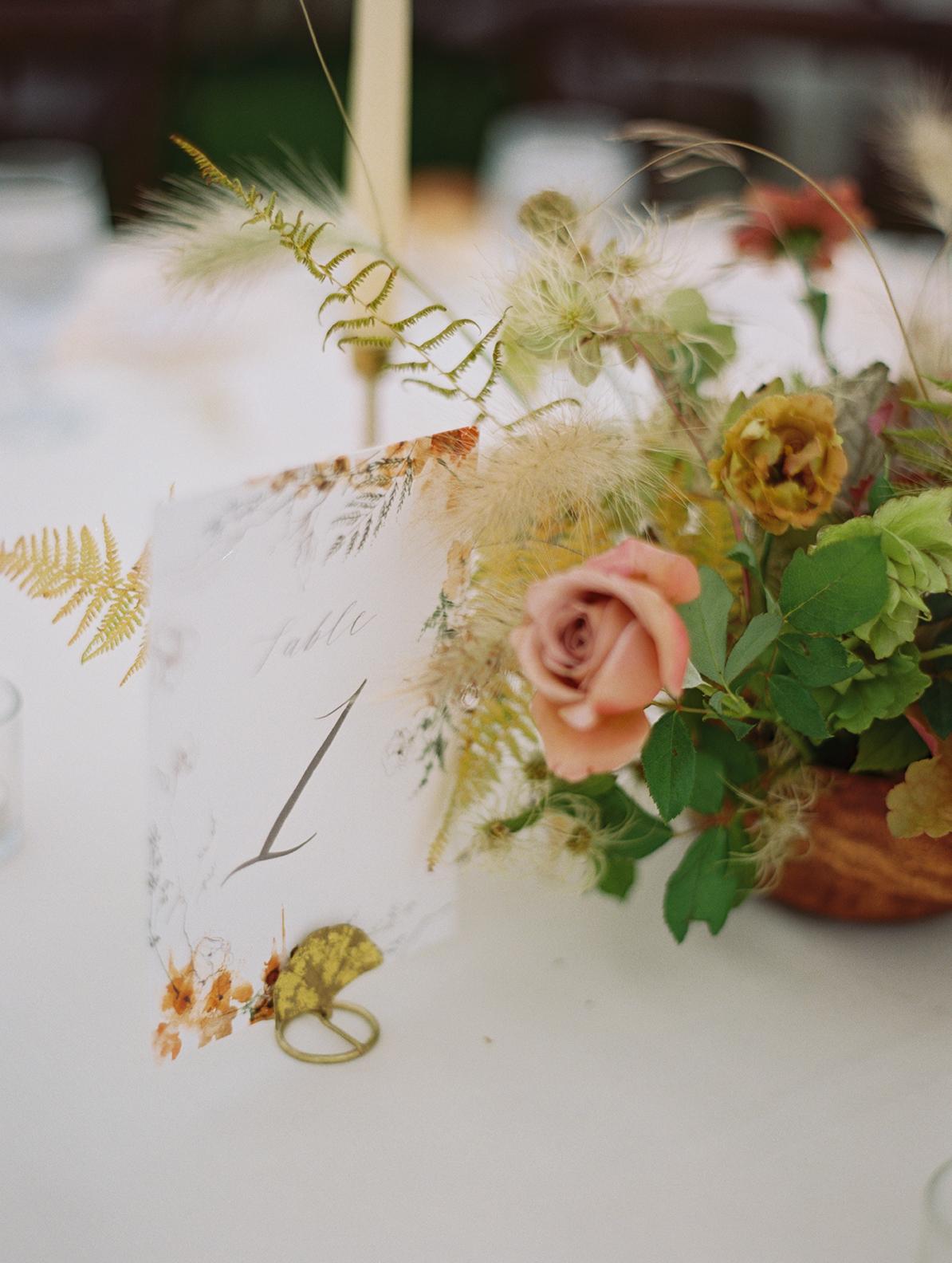 006david-ali-vermont-wedding-fine-art-film036.jpg