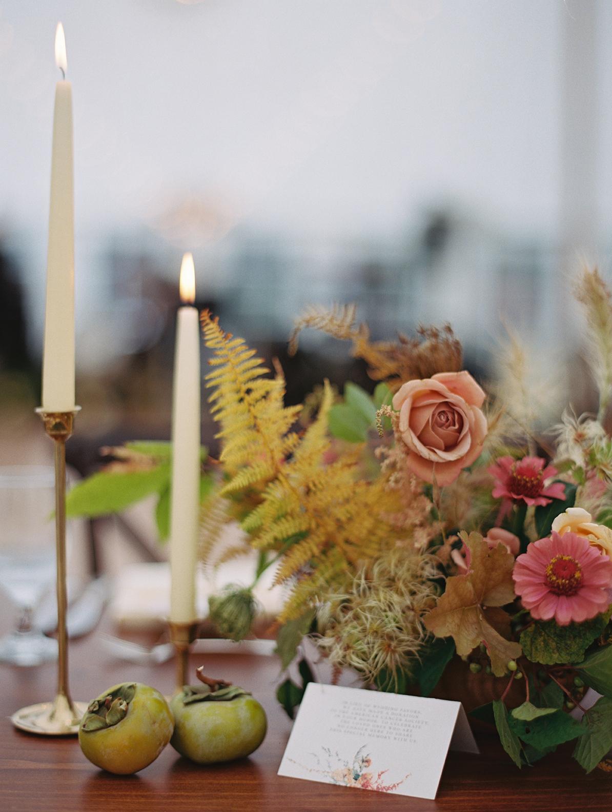 007david-ali-vermont-wedding-fine-art-film041.jpg