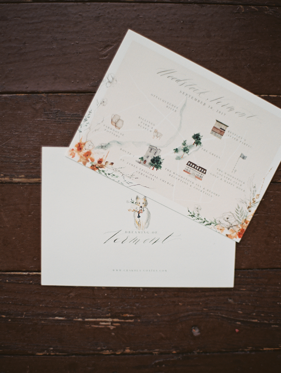 008david-ali-vermont-wedding-fine-art-film060.jpg