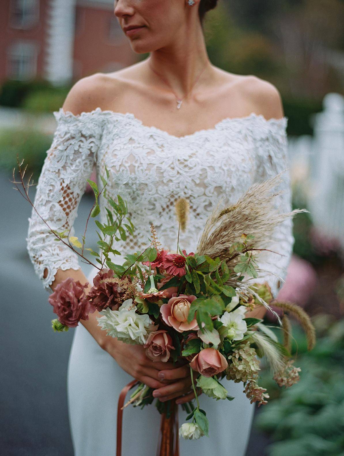 009david-ali-vermont-wedding-fine-art-film452.jpg