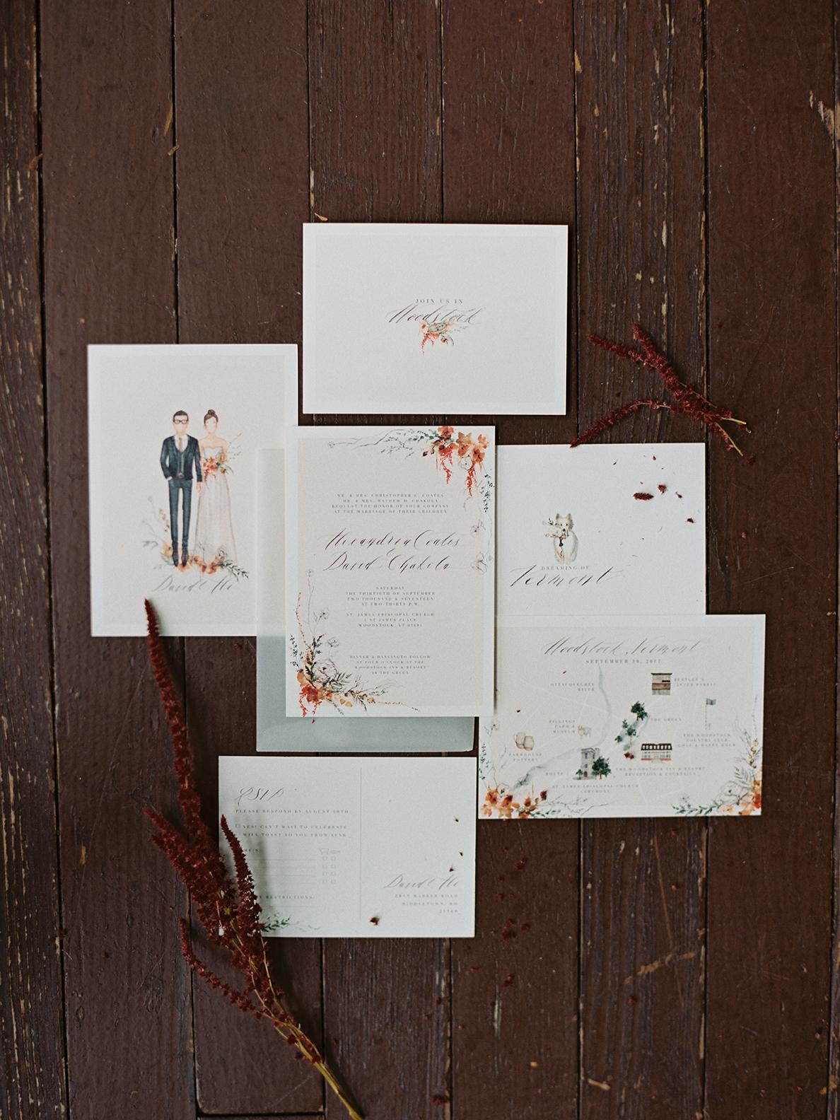 010david-ali-vermont-wedding-fine-art-film064.jpg