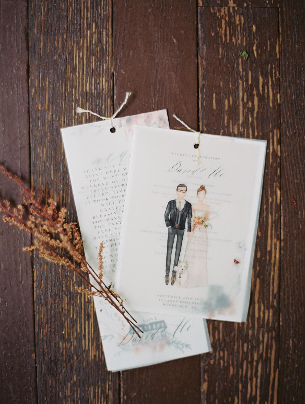 012david-ali-vermont-wedding-fine-art-film071.jpg