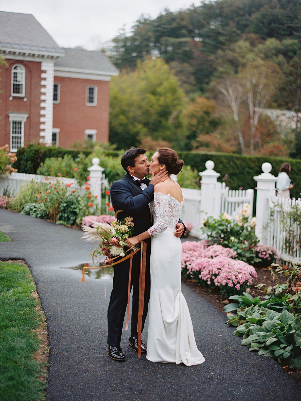011david-ali-vermont-wedding-fine-art-film437.jpg