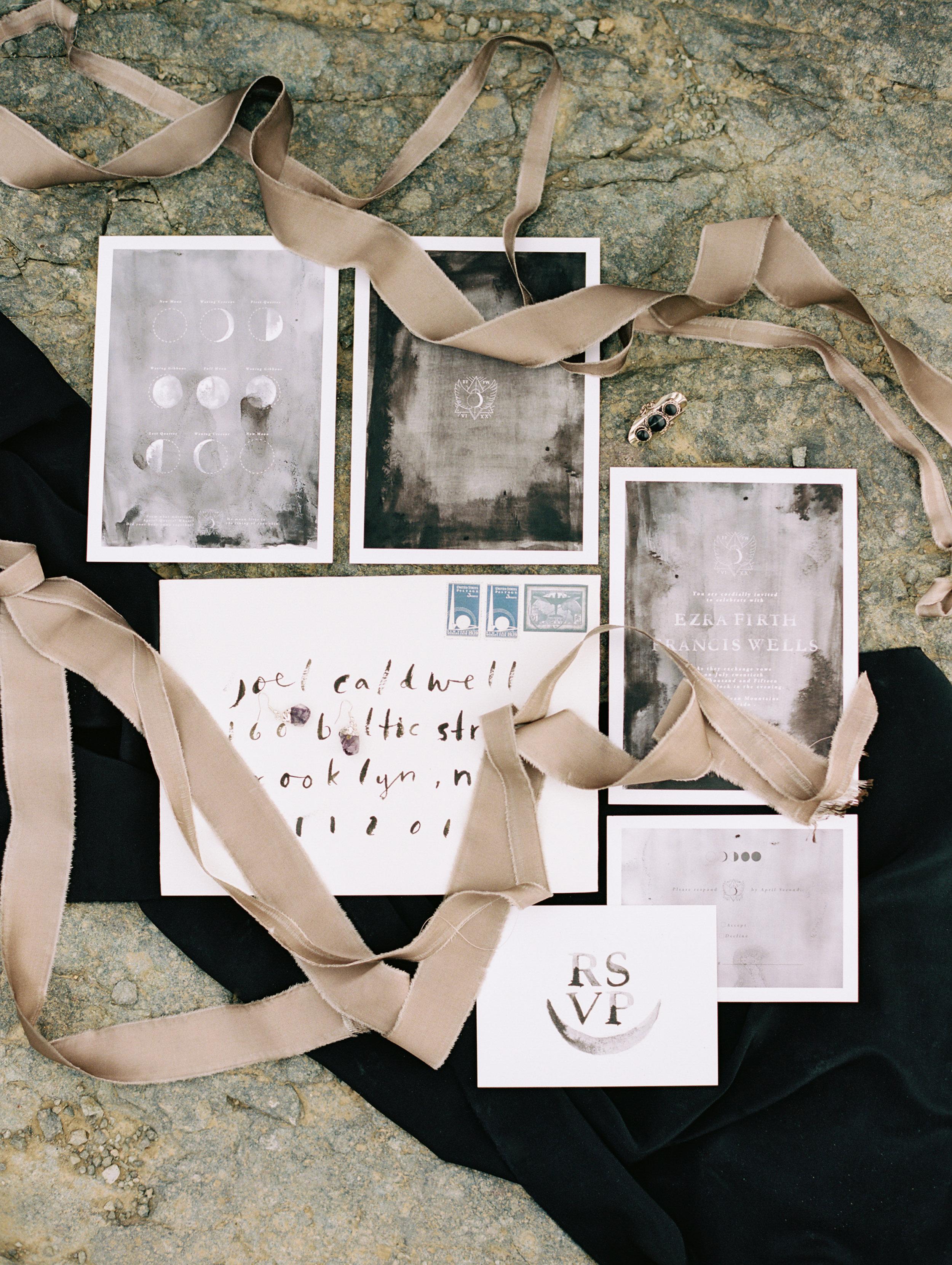 196_Brumley _ Wells_Workshop_Fine_Art_Film_Photography_colorado_.jpg