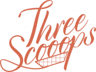Three Scooops.png