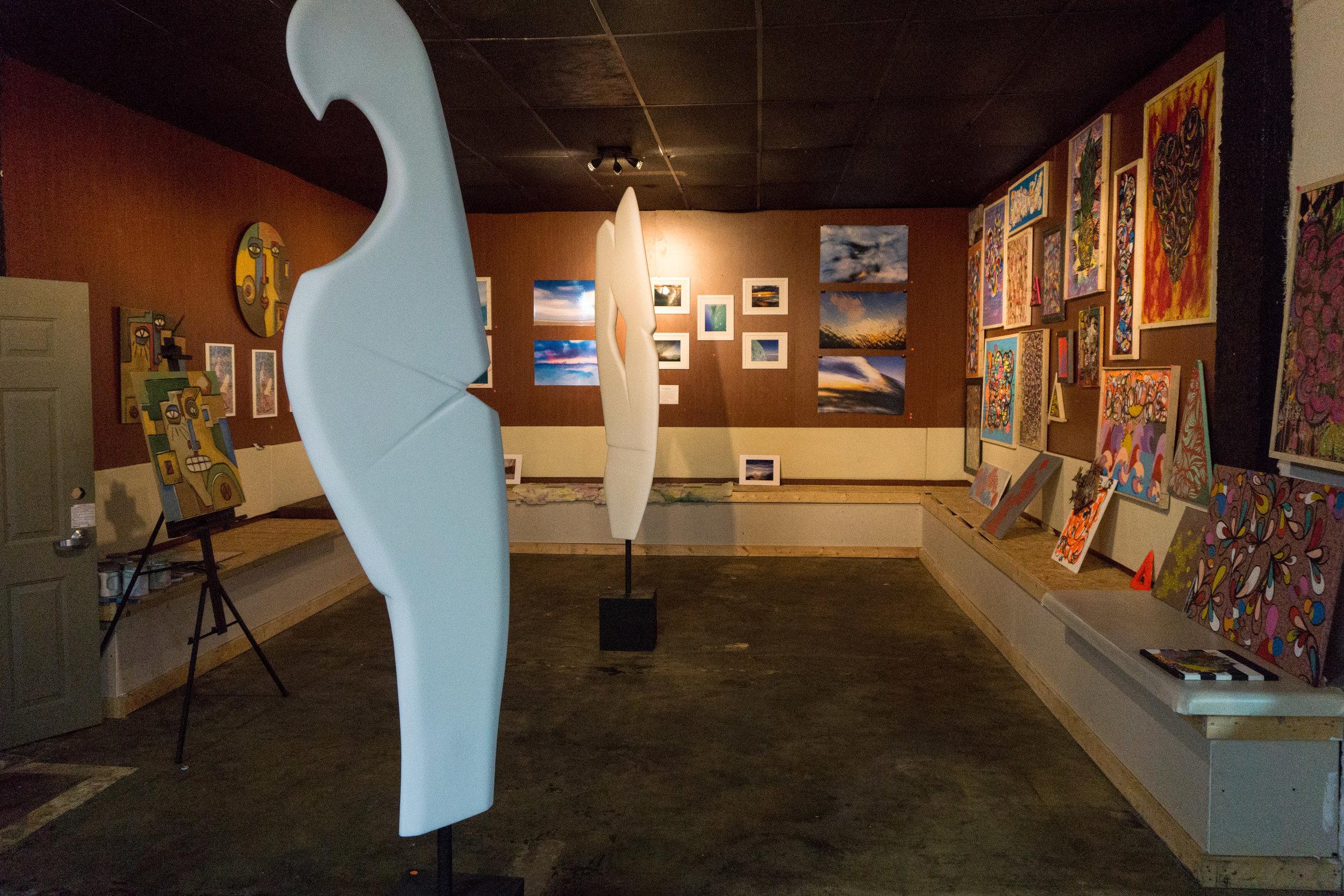 Gallery-15.jpg