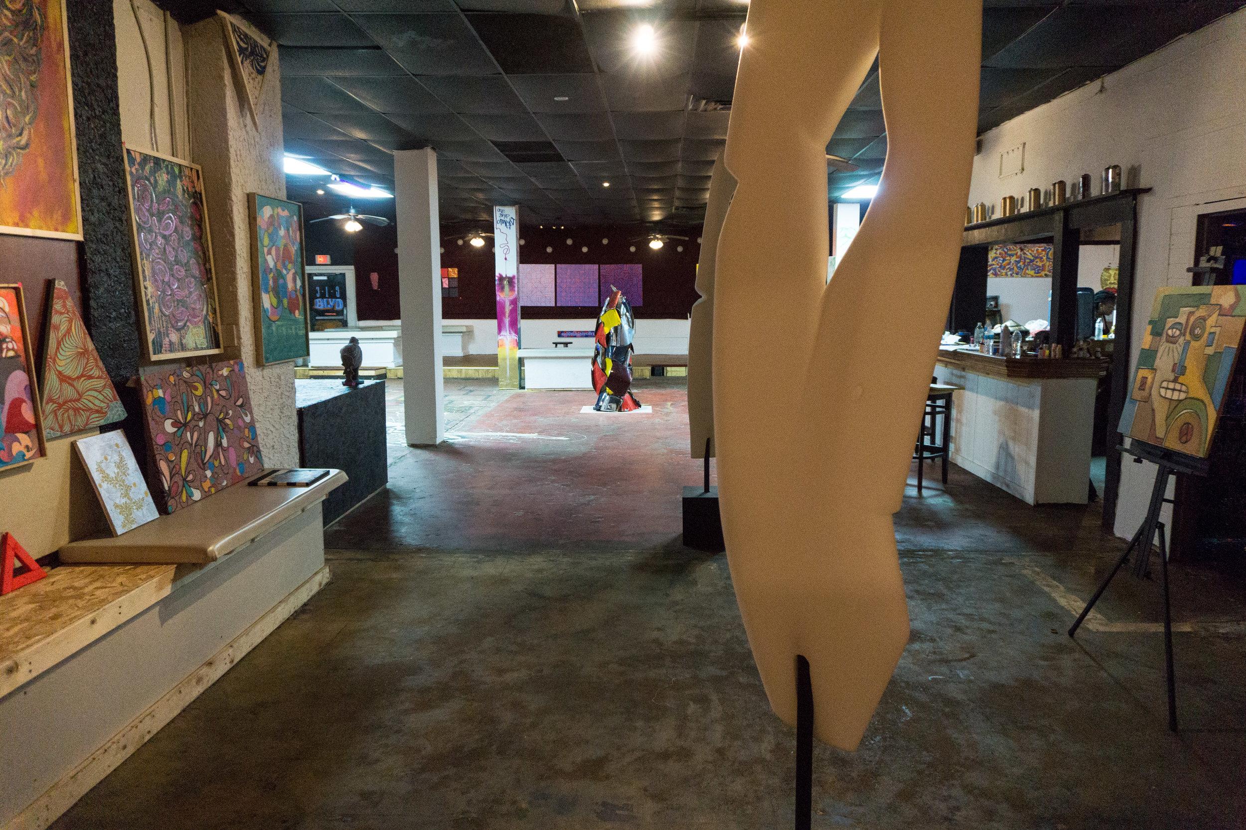Gallery-19.jpg