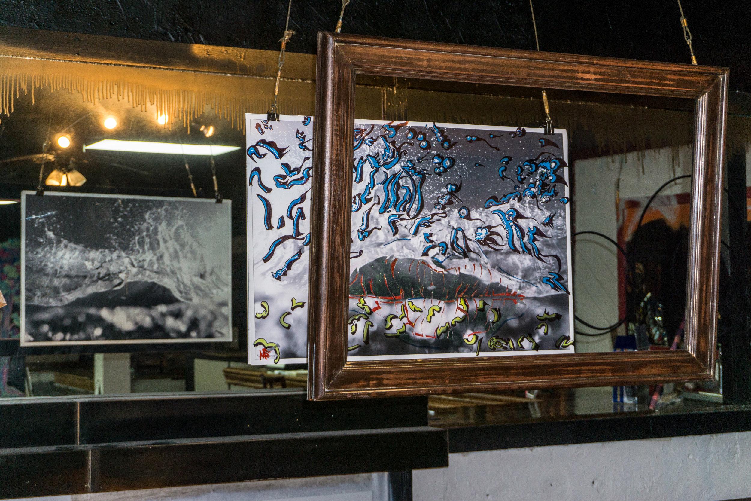 Gallery-24.jpg
