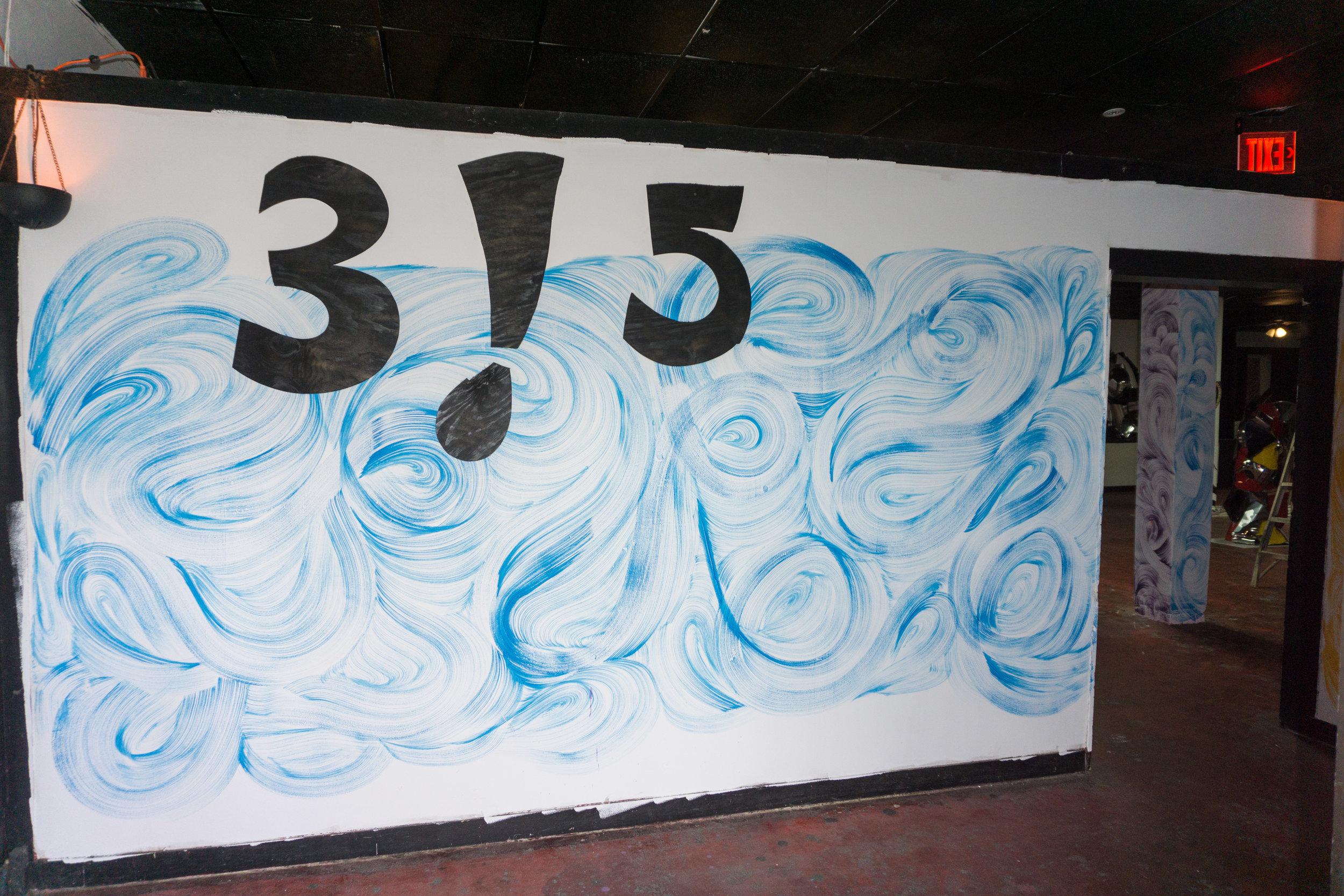 Gallery-30.jpg
