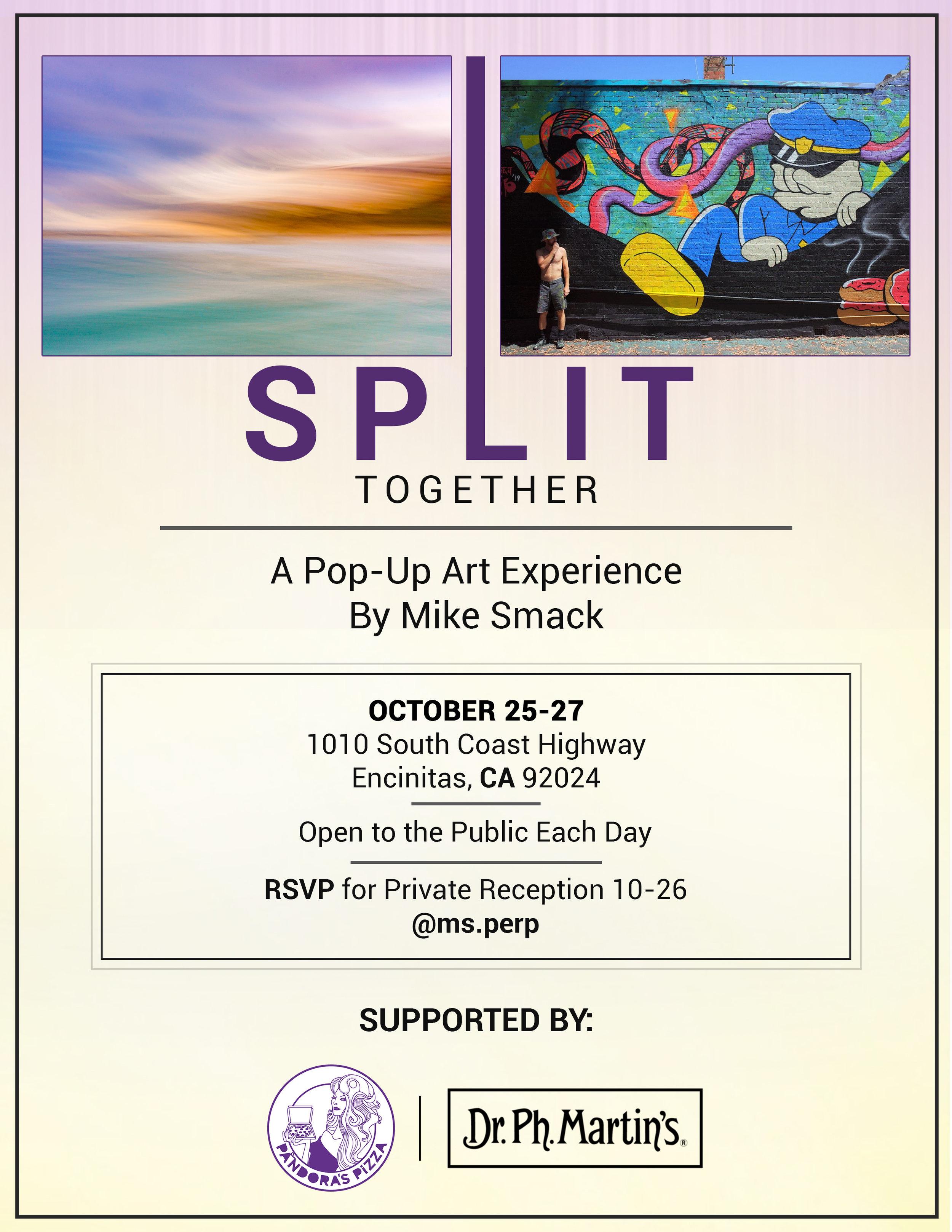 Split Together- 8.5x11.jpg