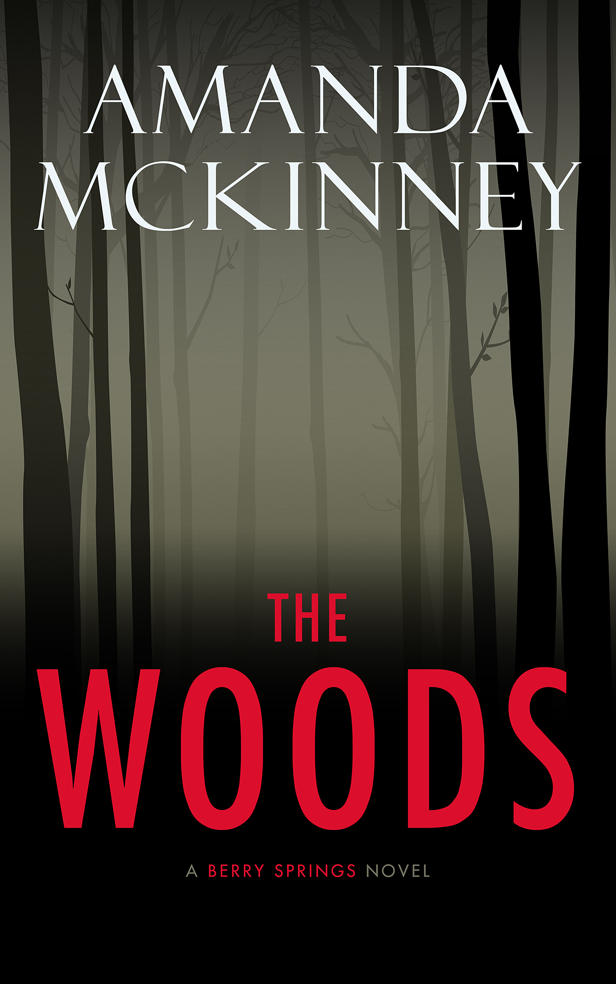 The Woods - eBook small.jpg