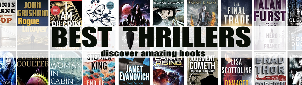 Best-Thrillers-960-site-cover-cropped.jpg