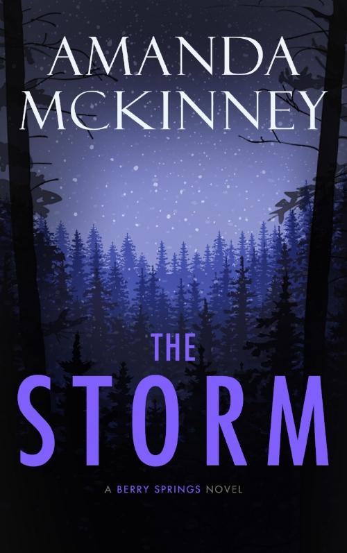The Storm - eBook.jpg