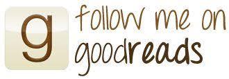 goodreads follow.jpg