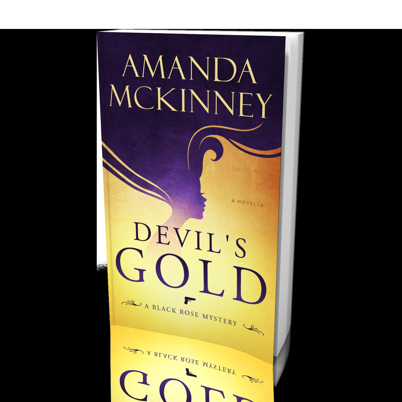Devil's Gold - 3D.png